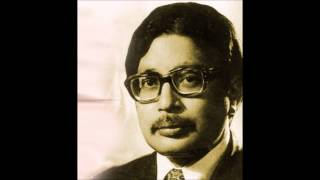 narayan gopal kehi mitho song lyrics