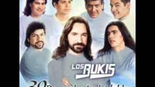 Los Bukis No Creo Mas En Ti