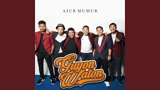 Download lagu Ajur Mumur