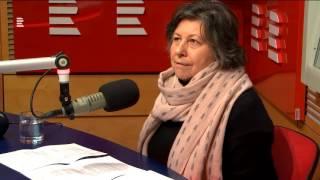 Lenka Bobková: Karel IV. nás dnes přitahuje jako člověk