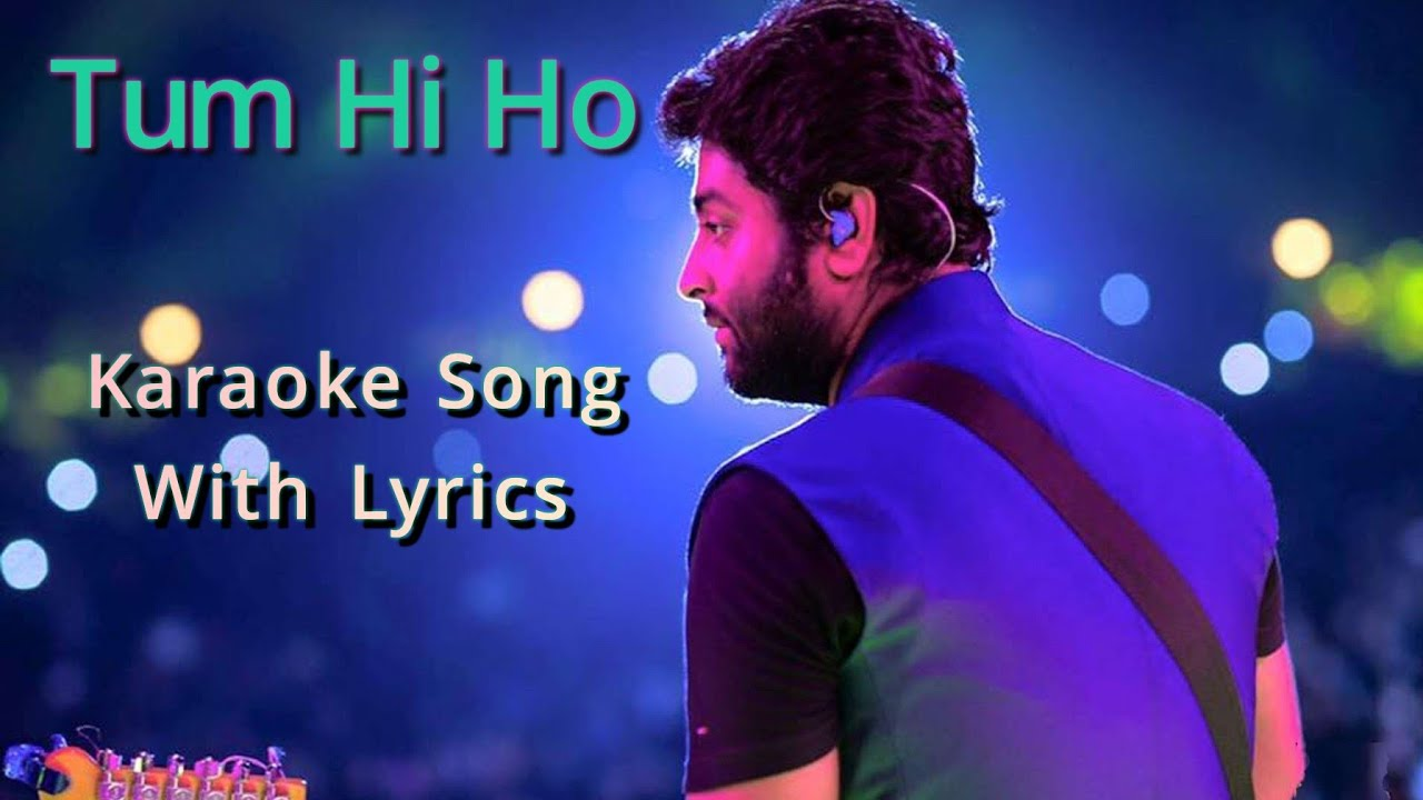 Karaoke songs hindi Music Playlist: Best Karaoke songs hindi MP3 Songs on blogger.com