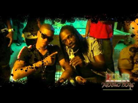 Chipmunk feat Mavado - More Money More Gyal | JUNE 2012