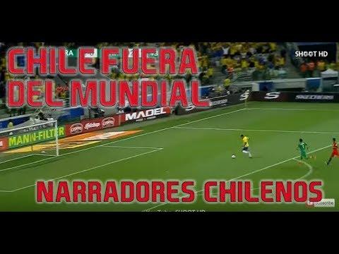 Image Result For Peru Vs Brasil En Vivo Mega