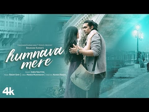 Hamnava Mere Ringtone Download Mp3 | Jubin Nautiyal Ringtones |