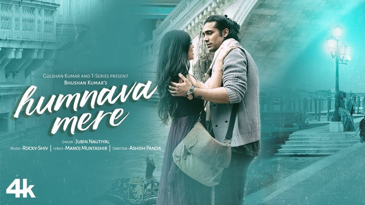 Mere humnawa song mp3 download.