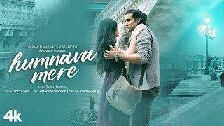 Hamnava Mere Ringtone Download Mp3 | Jubin Nautiyal Ringtones |