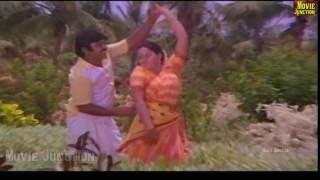 Eduthu Vacha Paalum..Viruchu Vacha Paayum// Ninaive Oru Sangeetham//