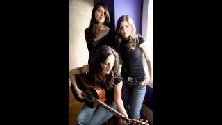 Watch Wailin Jennys Swing Low Sail High video
