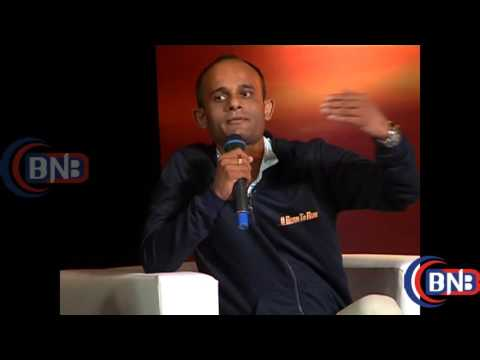 Budhia Singh – Born to Run New Movie Launch With Star Cast Interview