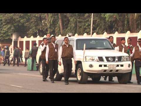 LIVE COVARAGE -FORMAR PRIMMINISTER  BEGUM  KHALADA ZIA MEET WITH PRESIDENTnt