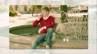 Love Story. свадебный фотограф в Киеве, фотограф на свадьбу в Киеве(, 2012-08-19T13:42:27.000Z)