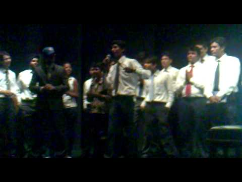 Rahul Tiwari The King Of Boisar Ebiz.com.mp4