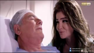 Episode 40-Mamlaket Yousef Al Maghraby | الحلقة الأربعون - مسلسل مملكة يوسف المغربي