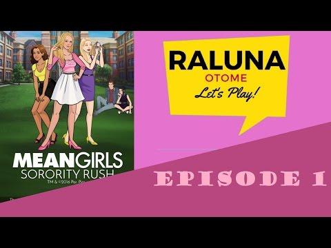 Bad Boy Bachelor Episode 8 Raluna I M Safe Bitches Youtube