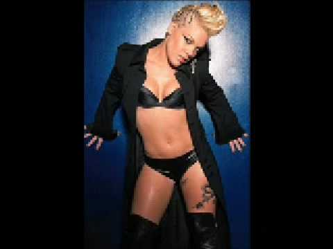Superb P!nk   Free Regarding Free P&l Template