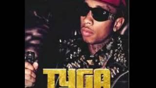Tyga -  Love Game ( Careless World Album )