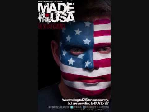 2-27-2012 Crafted with Pride - Made in the USA Talk Radio with Liz Havlin