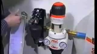 JUDO Wasseraufbereitung GmbH   Bereich Field  JUDO Water Treatment   JUDO Water Treatment, Germany3