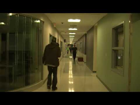 New England Institute of Technology commercial