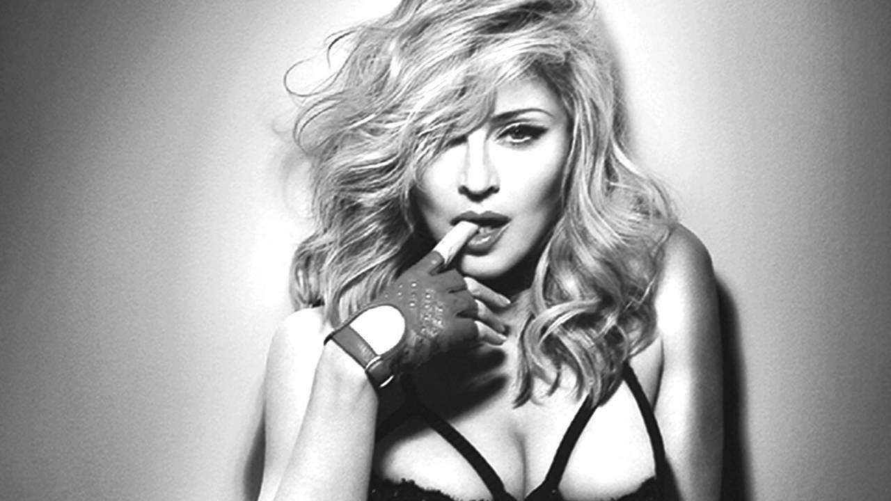 Image result for madonna HD