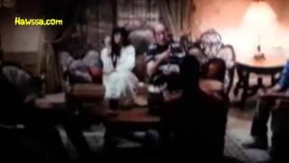 فيلم قلــب الاسد dvd شييييير قبل الحذف
