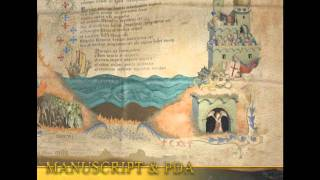 BROKEN SWORD IV : THE ANGEL OF DEATH  /  SECRETS OF THE ARK - Gameplay