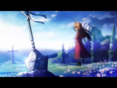 Kamisama no Inai Nichiyoubi Opening Full Lyrics Romaji/English