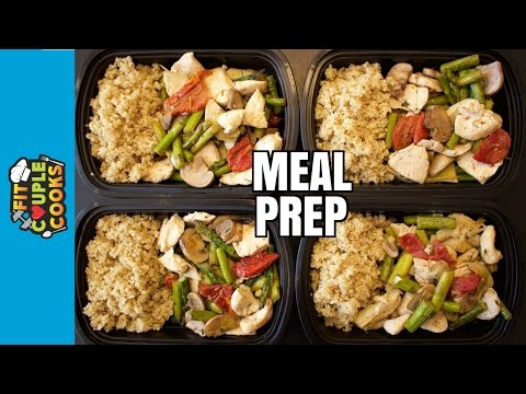 how-to-meal-prep---ep.-34---mediterranean-chicken