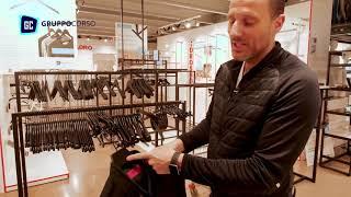 Quality Coat Hangers | Gruppo Corso