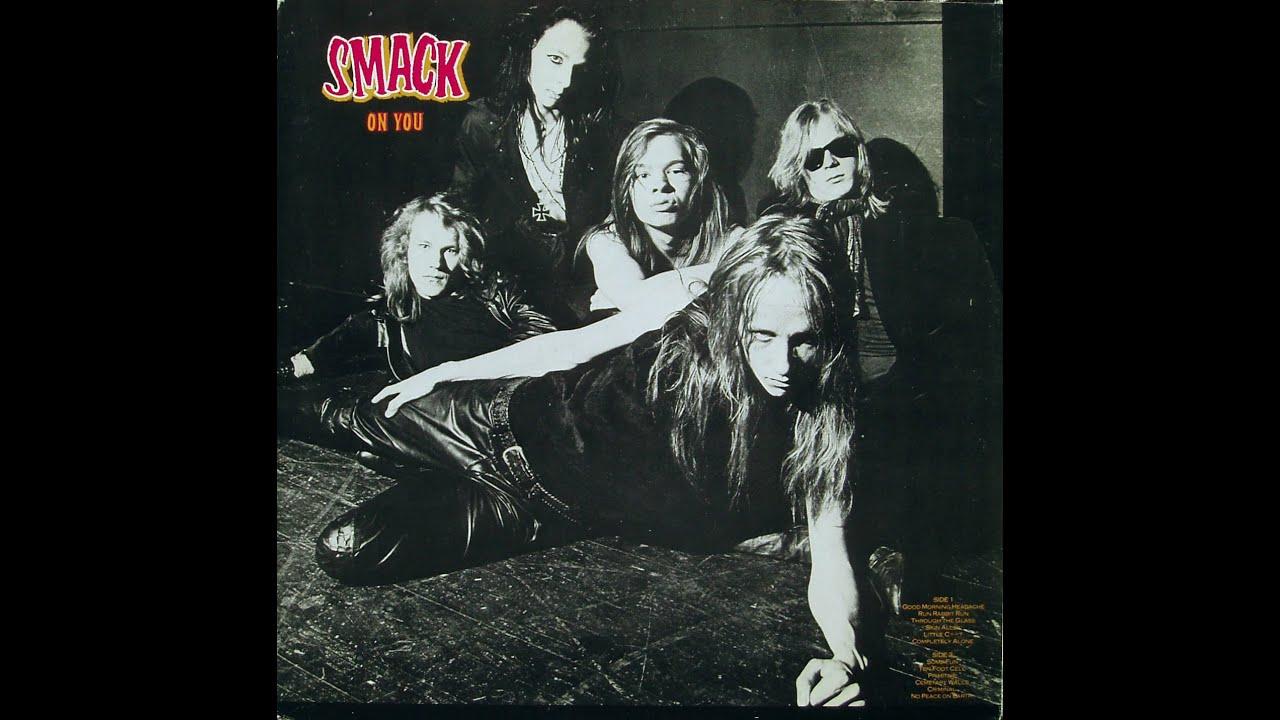 Smack Bändi