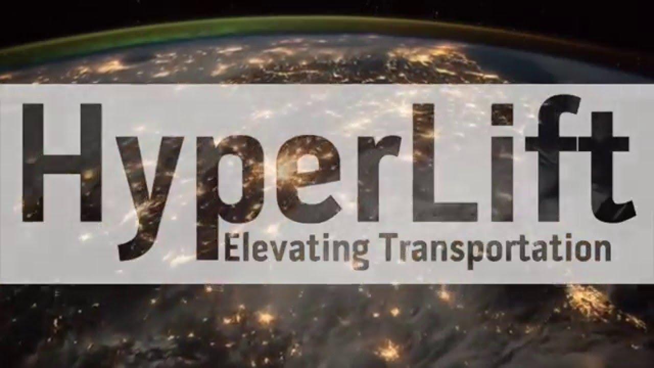 Nickelodeon is sponsoring a team in Elon Musk's Hyperloop