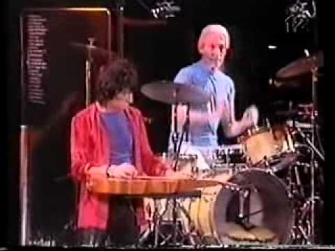 Rolling Stones - She's A Rainbow VERSION 1 (ESPAÑOL/LYRICS) (live in Argentina 1998)._xvid[sub].avi