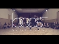 ODESZA - It's Only (feat. Zyra) | Choreography by Roberts Stripkans