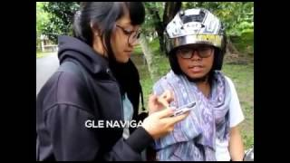 Download Video OK Google Final Project - SDU - Class B - Group 5 MP3 3GP MP4