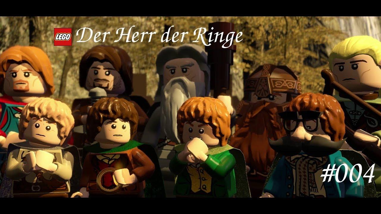Der Herr Der Ringe Stream Deutsch