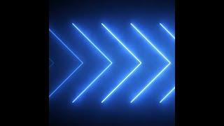 ⭐ Без категории   Живые обои Neon Lights Forward   Скачать бесплатно   На рабочий стол ⭐