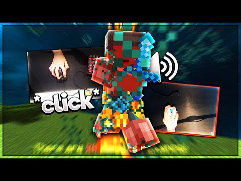 duo-keyboard-&-mouse-sounds-v3-|-hypixel-skywars