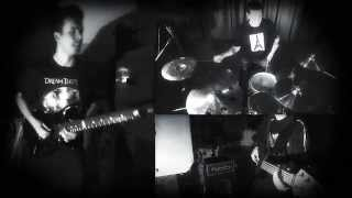 Gambar cover Scientists X - Mefistofeles (OFFICIAL VIDEO)