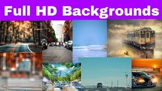 How To Download Hd Backgrounds | Cb Editing Background | Manupation Backgrounds