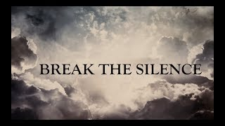 Break The Silence - 2018 | Award winning short movie | JJMMC.