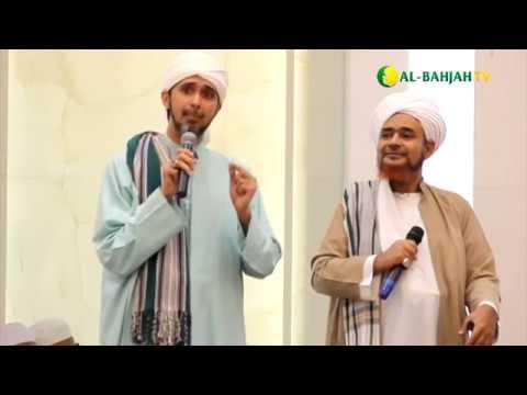 Pandangan Allah Terhadap Hamba-Nya | Habib Umar bin Hafidz | Tausiyah Maulid Akbar..ᴴᴰ  ( Malaysia )