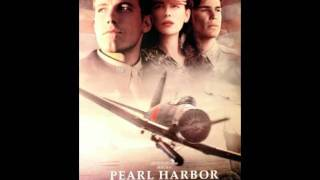 Pearl Harbor Trailer Soundtrack  Steve Jablonsky  Goliath