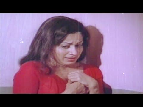 Ambalpoovu   Malayalam Full Movie   Sukumaran,Roopa & Jalaja   Thriller Movie