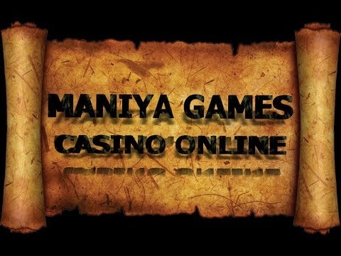 Casino игры 0.01 руб