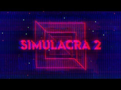 Скриншот №1 к SIMULACRA 2