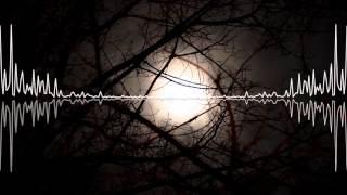 Free creepy Halloween background music   In the hall of the mountain king  - Xavier Kadeem