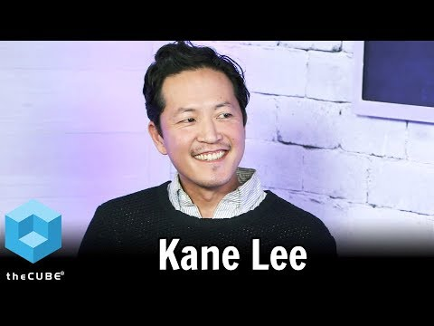 Kane Lee, Baobab Studios | Sundance Film Festival