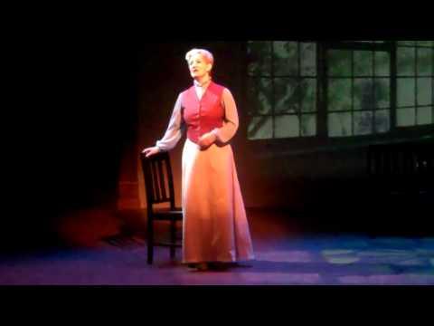 MusicalFare Theatre presents: THE MUSIC MAN