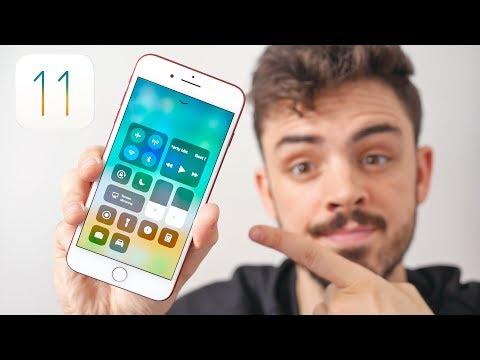 d1fed413594 Tras el escándalo de las baterías de iPhone: ¿Actualizar o no actualizar?