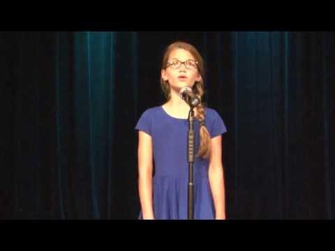 Sara Nichelle Home from Wonderland: A New Alice